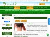 natural treatment of Psoriasis