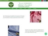 Get Best Quality Hemp Fabric In India