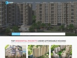 Property for Sale in India – Buy Commercial, Residential Properties at Low Price