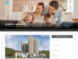 Eldeco Acclaim Sohna Gurgaon full details, price, reviews – PlanMyProperty.in