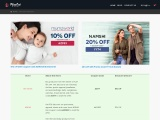 Get Best Deals while exploring UAE | PlanOut Dubai