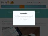 Hire Professional Joomla Developers Toronto