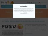 Magento Website Development Company Toronto