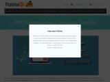 PPC Management Services Toronto Canada