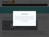 Affordable SEO Services Company Toronto