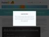 Web Development Services Toronto | Platina IT
