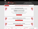 Play Perfect Money Games – Online Casino Games