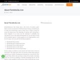 Buy Plots in Noida Noida Extension Yamuna Expressway .