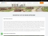 Buy A Authority plot in Yamuna Expressway – plotsinnoida
