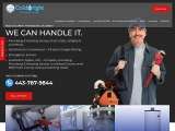 Do you want to rescue your old bathtub – Get Refinishing in Tampa