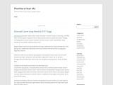 Plumbers near me | Best Plumbing Repair Service Provider