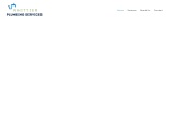 Whittier Plumbing Service , We Are Your Local Certified Whittier Plumbing Experts!