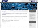 PCB assembly near me | PCB Assembly