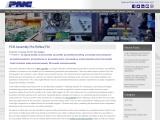 PCB Assembly Pre-Reflow FAI | pnconline.com