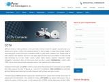 CCTV Camera Service Providers