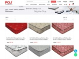 Why do we need a king size mattress or an orthopedic king size mattress?