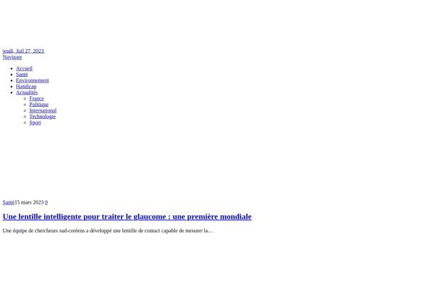 polylignes.fr