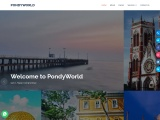 Digital Marketing Service in Pondicherry