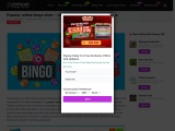 Popular online bingo sites – UK's Top Rated Online Bingo Sites