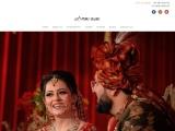 Best Candid Photographer In Noida | Portfolio Studio