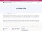Best Social Media Marketing Services In Guntur