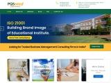 Consultancy, Documentation & Certification