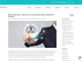 Pragna Solutions Recruitment Process Outsourcing