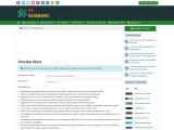 Bulk SMS Service Provider in Bhubaneswar   Nexcuit Web Solution