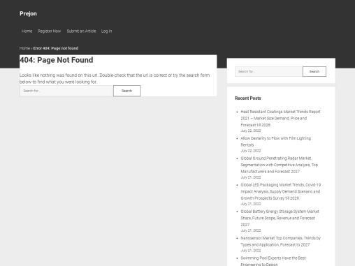 Take More Printing Orders with Reputed Compatible Toner Cartridges