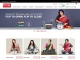 Prestige Xclusive – Buy prestige products online at best price