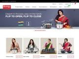 Mixer Grinders | mixer grinder juicer | mixer online | mixer grinder price – Prestige Xclusive