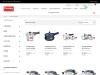 Pressure Cooker online   Induction   Stainless Steel   Aluminium – Prestige India
