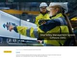 Ship management system Vessel Safety management system