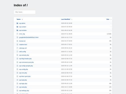 Clothing Manufacturer, Clothing Manufacturer