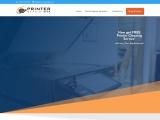 Get Printer Repair Service in GTA Canada