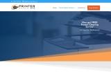 Printer Repair & Maintenance Service In Canada