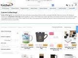 Why Buy Custom Coffee Mugs from PrintMagic?