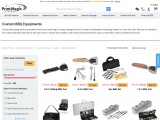 Buy wholesale bbq equipments online with PrintMagic
