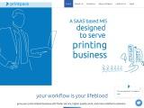 Printpace | Print Estimating Software
