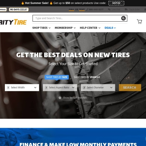 Priority Tire Coupon Codes, Priority Tire coupon, Priority Tire discount code, Priority Tire promo code, Priority Tire special offers, Priority Tire discount coupon, Priority Tire deals