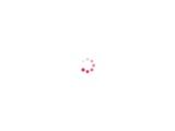 ac  service repair in bangalore