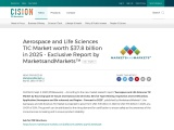 AEROSPACE AND LIFE SCIENCES TIC MARKET CHALLENGES AND THEIR IMPACT