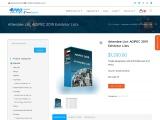 Best Online Sales On Adipec Exhibitor List| Adipec Exhibitors
