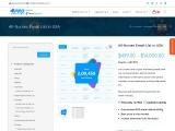 B2B Nurses Email List | Nurses Customers Email Addresses