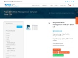 Project Portfolio Management Software Email List |  Portfolio Management Contact Database.