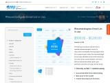 Rheumatologist Email List   List Of Rheumatologist in USA