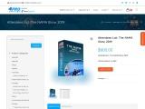 Buy Nama Show Email List| Nama Show Mailing Database