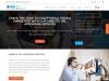 Website URL Appending | Website URL Appending Services