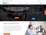 Best Deals On Website URL Append| Web Address Appending Services