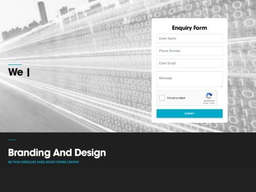 best graphic design company hyderabad